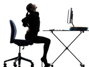 Büromassage Lübeck Tasja Hack